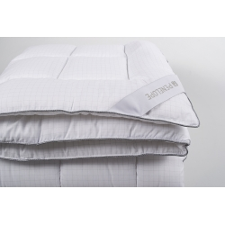 Одеяло Penelope - Relaxia антиаллергенное 155*215 полуторное, , 4