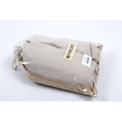 Подушка Penelope - Sleep&Go gri серый (подголовник), , 4
