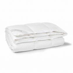 Одеяло Penelope - Lidea пуховое 155*215 полуторное, , 3