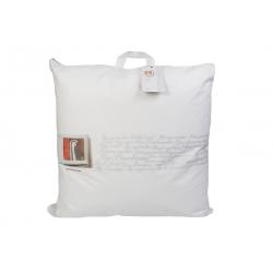 Подушка Penelope - Dove пуховая 70% пух 70*70, , 4