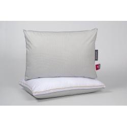 Подушка Penelope - ThermoCool Pro-Soft антиаллергенная 50*70, , 2
