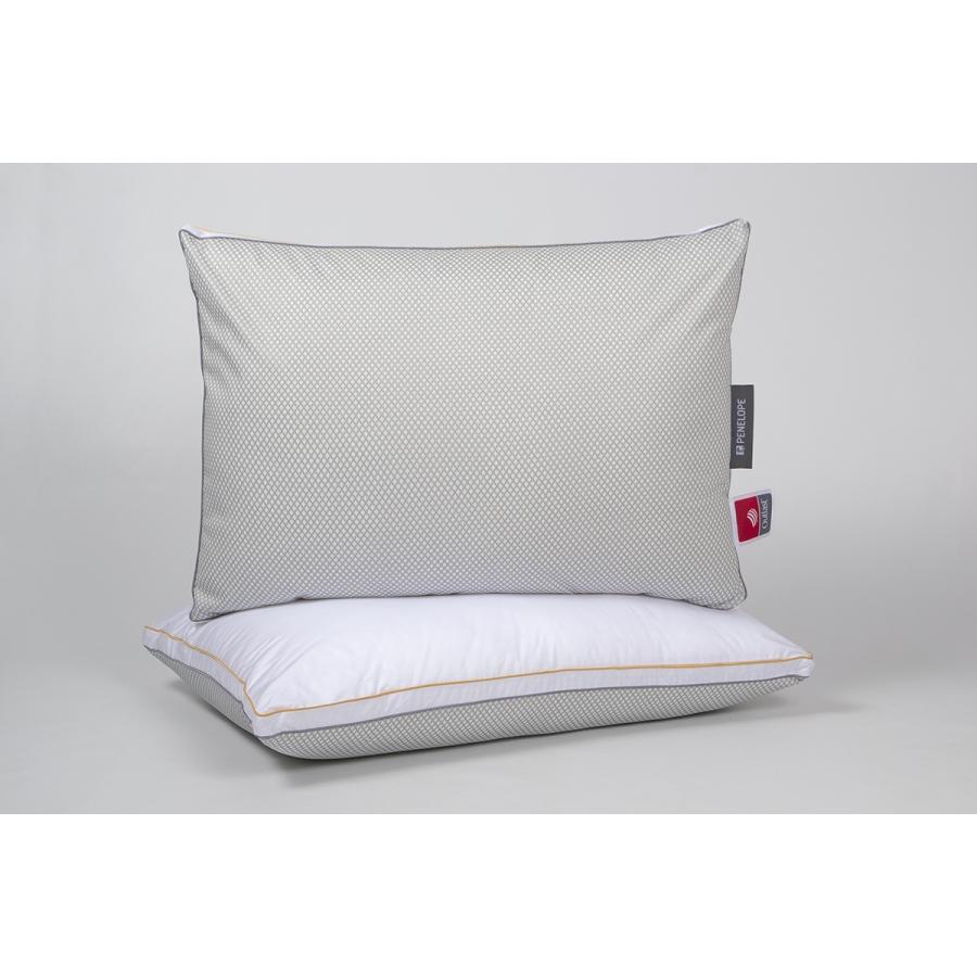 Подушка Penelope - ThermoCool Pro-Soft антиаллергенная 50*70