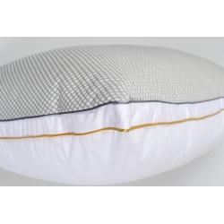 Подушка Penelope - ThermoCool Pro-Soft антиаллергенная 50*70, , 3