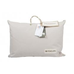 Подушка Penelope - Medallion Lux пуховая 50*70, , 5