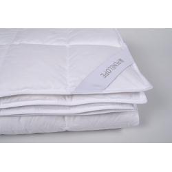 Одеяло Penelope - Tropica пуховое 155*215 полуторное, , 3