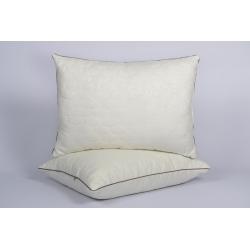 Подушка Lotus 50*70 - Cotton Delicate , , 2