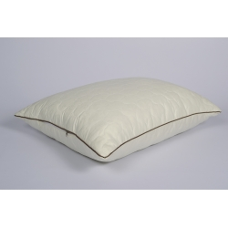 Подушка Lotus 50*70 - Cotton Delicate , , 3