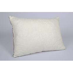 Подушка Lotus 50*70 - Cotton Delicate , , 5