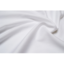 Наволочки Lotus Отель - Сатин Классик Турция белый 50*70 (2 шт) , , 2