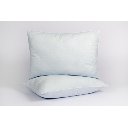 Подушка Lotus 50*70 - Stella голубой, , 2