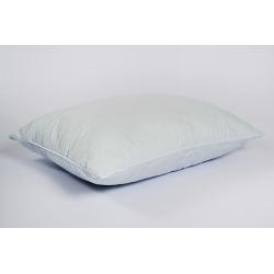 Подушка Lotus 50*70 - Stella голубой, , 3