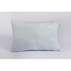 Подушка Lotus 50*70 - Stella голубой, , 5