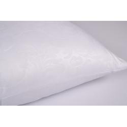 Подушка Lotus 60*60 - Fiber 3D белый, , 4