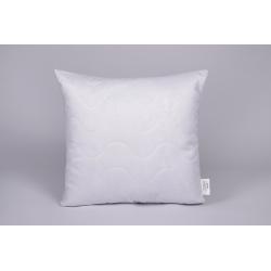 Подушка Lotus 60*60 - Fiber 3D белый, , 5