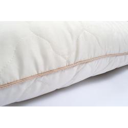 Подушка Lotus 50*70 - Vesta , , 3