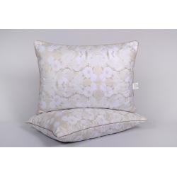 Подушка Lotus 50*70 - Softness Buket, , 2