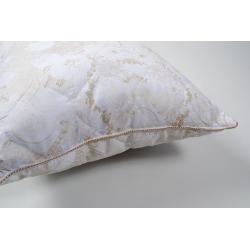 Подушка Lotus 50*70 - Softness Buket, , 3