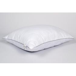 Подушка Lotus 50*70 - Softness белый, , 3