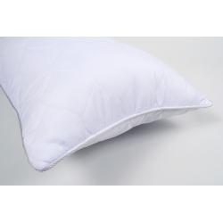 Подушка Lotus 50*70 - Softness белый, , 4