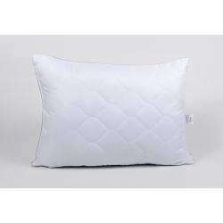 Подушка Lotus 50*70 - Softness белый, , 5