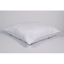 Подушка Lotus 70*70 - Softness белый, , 4