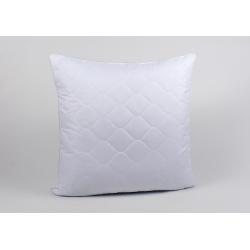 Подушка Lotus 70*70 - Softness белый, , 5
