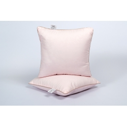 Подушка Lotus 40*40 - Pattern, , 4