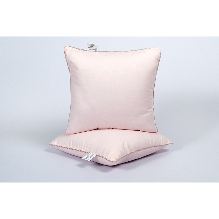 Подушка Lotus 40*40 - Pattern