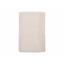 Полотенце Irya - Linear orme krem кремовый 90*150, , 3