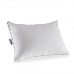 Подушка Penelope - Dove пуховая 70% пух 50*70, , 5