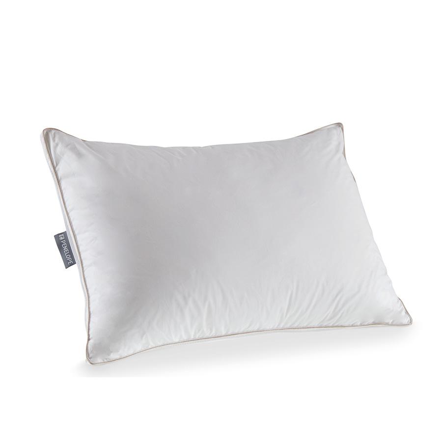 Подушка Penelope - Dove пуховая 70% пух 50*70