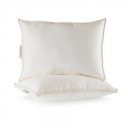 Подушка Penelope - Imperial Luxe антиаллергенная 50*70, , 2