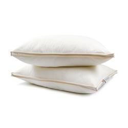 Подушка Penelope - Imperial Luxe антиаллергенная 50*70, , 3