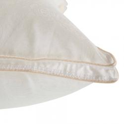 Подушка Penelope - Imperial Luxe антиаллергенная 50*70, , 4