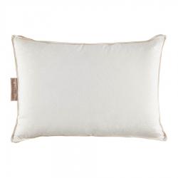 Подушка Penelope - Imperial Luxe антиаллергенная 50*70, , 5