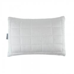 Подушка Penelope - Tencelia антиаллергенная 50*70, , 5