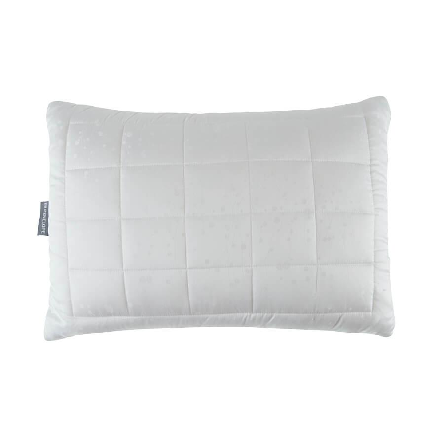 Подушка Penelope - Tencelia антиаллергенная 50*70