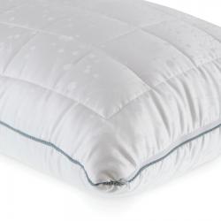 Подушка Penelope - Tencelia антиаллергенная 50*70, , 6