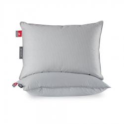 Подушка Penelope - Cool Down пуховая 50*70, , 2