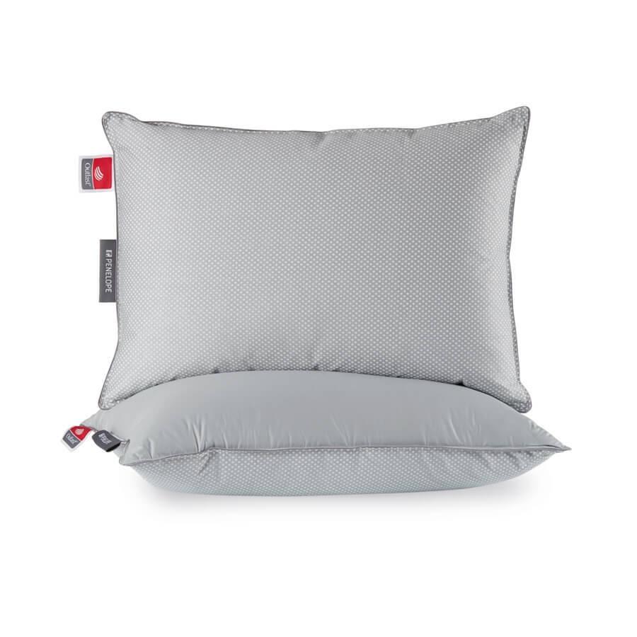 Подушка Penelope - Cool Down пуховая 50*70
