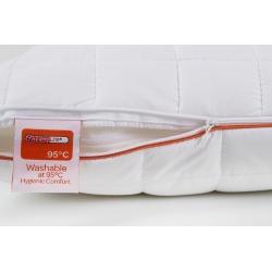 Подушка Othello - Tempura 95 антиаллергенная 50*70, , 4