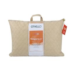 Подушка Othello - Tempura 95 антиаллергенная 50*70, , 6