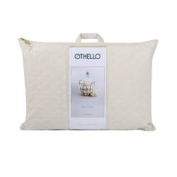 Подушка Othello - Woolla шерстяная 50*70, , 7