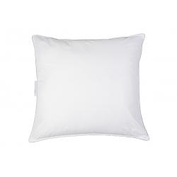 Подушка Penelope - Palia De Luxe антиаллергенная 70*70, , 6