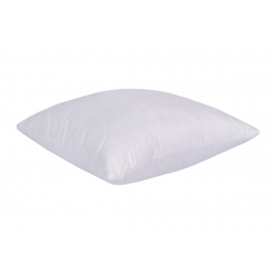 Подушка Lotus 50*50 - Fiber 3D белый, , 5