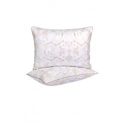 Подушка Lotus 50*70 - Softness Buket, , 6