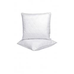 Подушка Lotus 70*70 - Softness белый, , 6
