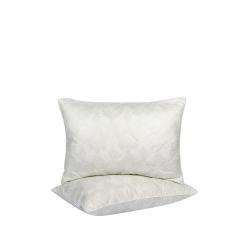 Подушка Lotus 50*70 - Softness Ruddy, , 8