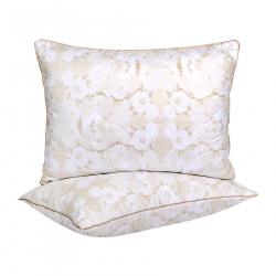 Подушка Lotus 50*70 - Softness Buket, , 7