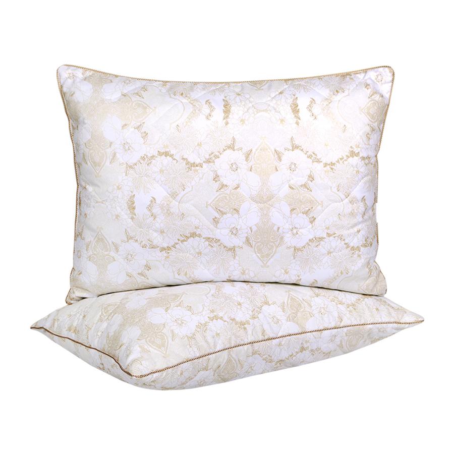 Подушка Lotus 50*70 - Softness Buket